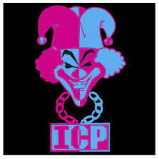 Stream songs including the box, blinding lights and more. Insane Clown Posse Albums Ranked Return Of Rock