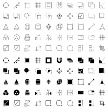 Weekoficons Optimize Icon Design With More Artboards Creative