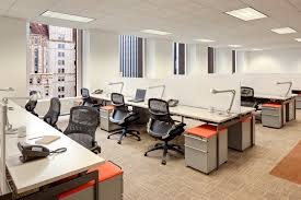 creating office space. \u201cTouchdown\u201d \u2013 Creating Office Space For Mobile Employees. \u201c R
