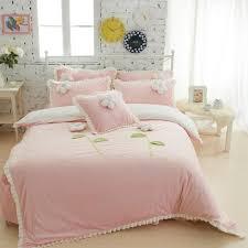 full size of bedroom kids full comforter toddler boy bedding sets full size kids twin size