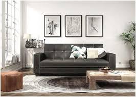 home design home decor ideas frais wall decals for bedroom unique 1 kirkland luxury living wall
