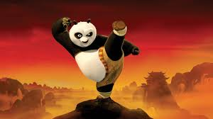 Cartoon Film Best Animated Movies Ever Made Including Disney And Anime