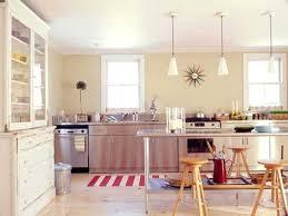 Modern Kitchen Paint Colors Ideas Custom Decorating Ideas