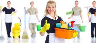 household cleaning companies best cleaning companies in dubai yellow pages dubai uae