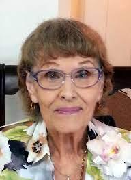Nettie Bird Obituary - Apopka, FL