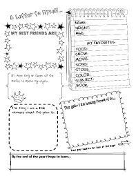 Fun Middle School Math Worksheets Free Worksheets Library ...