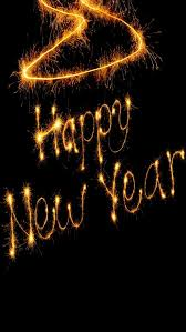 new year wallpaper for iphone. Delighful For Happy New Year Iphone Wallpapers On Wallpaper For