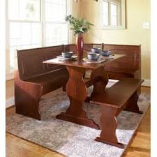 Small Picture Beautiful Rustic Dining Room Table Gallery Room Design Ideas