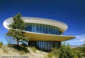 unique architectural designs. Unique Architectural Designs Contemporary Other Unique Architectural Designs