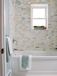 bathroom subway tiles. Bathroom Subway Tiles V