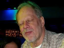 Paddock Suspect Know Vegas Shooting Las We What About Abc Stephen Zc8YwqIw