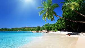 Caribbean Desktop Wallpapers - Top Free ...