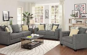 american furniture montgomery al