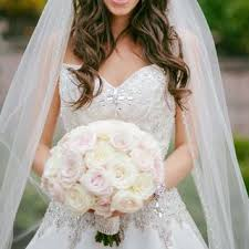 hairstyles for wedding. Wedding Hairstyles Bridesmaid Hairstyles