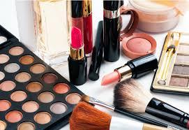 Image result for bahaya nya bahan kosmetik