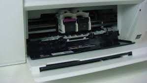 يمتلك جهاز الطباعة hp 1510 deskjet. Hp Deskjet 1510 Review Trusted Reviews