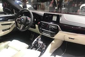 2018 bmw m5 interior. beautiful bmw new bmw m5  interior on 2018 bmw m5 o