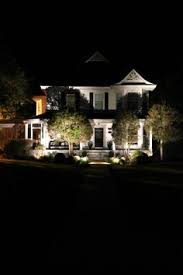 house outdoor lighting ideas. Simple Landscape Lighting Ideas House Outdoor O