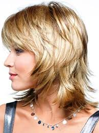 Best Layered Hairstyles For Women Over 40 Layered Hairstyles For