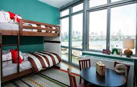 1 bedroom apartments for rent in long island city ny. enlarge; living room 1 bedroom apartments for rent in long island city ny
