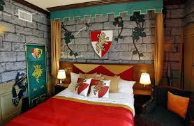 Lego Bedroom Best Room Designs For Digs Inspired By The Medieval World Of  Medieval Room Decor
