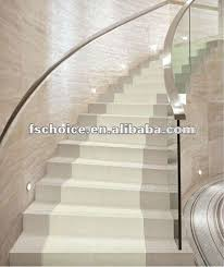 Flor Carpet Tiles For Stairs Precut Carpet Tiles For Stairs