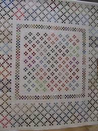 Tiny nine-patches - Picmia | Quilt ideas | Pinterest | Patches ... & Tiny nine-patches - Picmia Adamdwight.com