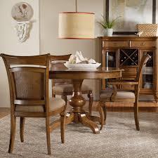 Furniture Furniture Stores Stamford Ct Furniture Stores Stamford