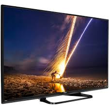 sharp 19 inch tv. sharp lc 43le653u 43 cl aquos hd series led smart tv with slim design super thin 19 inch