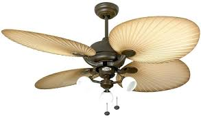 decorative fans for the ceiling here for information imported decorative ceiling fans in india