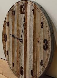 papa bearreclaimed wood large rustic