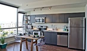 what is shaker style furniture. kitchenskitchen design idea with black shaker kitchen cabinet and small dining table also simple what is style furniture