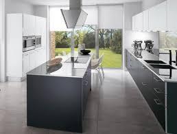 Grey Modern Kitchen Design Grey Modern Kitchen Design Grey Kitchen Ideas White Grey And Black