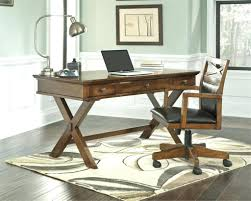 desk chairs small rustic desk chair modern office executive home design inspiration decor pictures inspirations