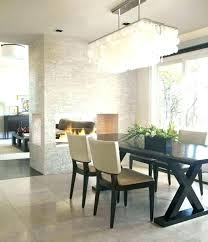 rectangle dining light rectangular dining chandelier rectangle room chandeliers full size pretty modern area rectangular dining rectangle dining