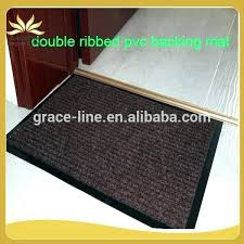 dirt trapper rug runner best trapping doormat door rugs water mat made in trap pet dirt trapping rugs uk turtle trapper mat 4