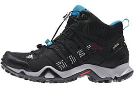 adidas hiking shoes. buy adidas terrex fast x hiking shoes ladies blue/black in cheap price on alibaba.com