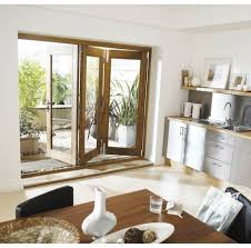new sliding glass door cost