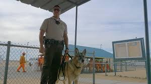 Arizona Correctional Officer Correctional Officer Careers Arizona Department Of Corrections