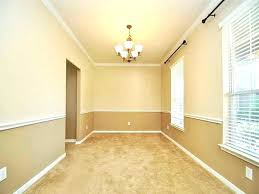 Two toned wall paint Divider Two Toned Wall Paint Two Tone Wall Painting Ideas Planning Paint Inside Toned Walls Two Two Toned Wall Paint Vashdomikinfo Two Toned Wall Paint New How To Paint Bedroom Walls Two Different