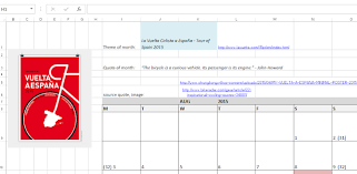 Excel Examples For Your Work Sports And More Month