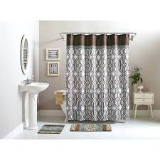designer shower curtains large size of designer shower curtains black and white fl shower curtain bed designer shower curtains