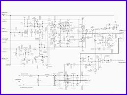 schematic drawing in autocad electrical discussion forums wiring AutoCAD Plane Wiring-Diagram schematic drawing in autocad electrical discussion forums