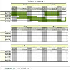 5 Person Rotating Schedule 016 Monthly Work Rotation Schedule Template Ideas Calendar