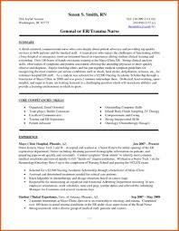 Physician Assistant Resume physician assistant resume resume name 29