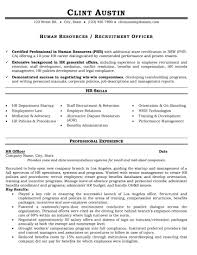 Resume Cover Letter Email General Counsel Within Sending A And Via