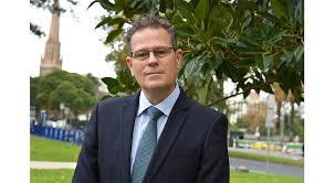 Industry Super Australia appoints Bernie Dean as new chief ...