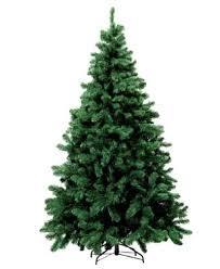 Искусственные елки <b>Royal Christmas</b> - ЗаТуманом.ру: купить в ...