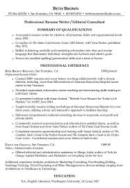 Classy Inspiration Resume Professional Writers 7 Resume with Resume Writers  Reviews