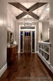 home design remodeling. homecraft design \u0026 build would love to work with you improve/remodel your current home remodeling k